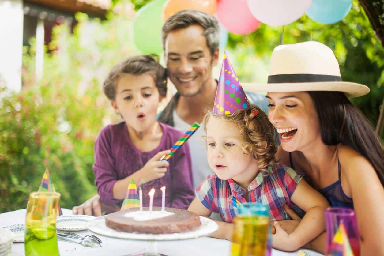 idées de cadeaux originaux pour un enfant