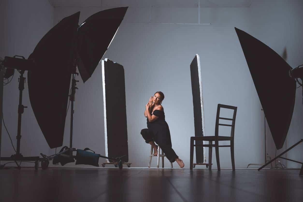 séance photo photographe de grossesse